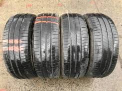 Michelin Energy. Летние, 2013 год, износ: 10%, 4 шт. Под заказ