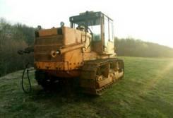 ЧТЗ Т-170. Продам бульдозер Т-170 2002г. в., 15 000,00кг.