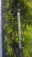 Ручка двери внешняя. Subaru Forester, SF9, SF5, SF6