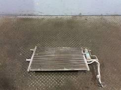 Радиатор кондиционера Mazda 5 (CR) 2005-2010