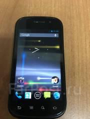Samsung Nexus S GT-i9023. Б/у
