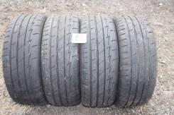 Bridgestone Potenza RE003 Adrenalin. Летние, 2014 год, износ: 10%, 4 шт