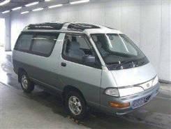 Toyota Lite Ace. CR315002947, 3C