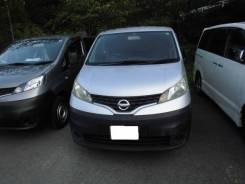 Nissan NV200. VM20003592, HR16