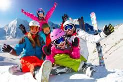 Распродажа сноубордов, креплений, сноубордических ботинок. Скидка 40%!
