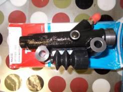 Цилиндр сцепления главный KAC0155 AC540 KAC0155