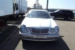 Mercedes-Benz E-Class. W210, M113 980