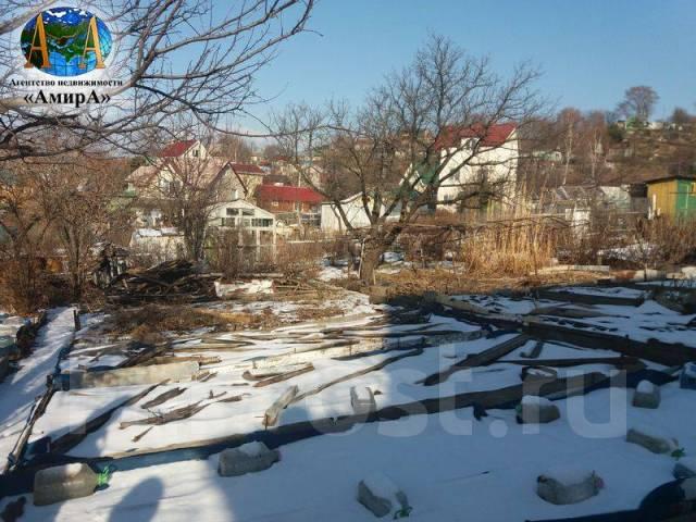 Двухэтажная дача 5ключ 28 км с/т Восход + прописка. От агентства недвижимости (посредник). Фото участка