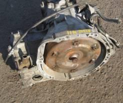 Продажа АКПП на Toyota 3E-F A132L