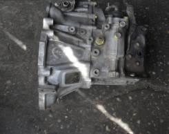Продажа МКПП на Toyota Corolla EE108G 3E