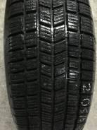 Pirelli Winter Carving Edge. Зимние, без шипов, 2007 год, износ: 90%, 1 шт