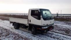 Mitsubishi Canter. Продам гру, 2 800 куб. см., 2 000 кг.