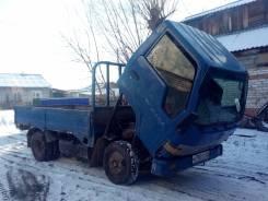 Toyota Toyoace. Продается грузовик toyta, 3 000 куб. см., 2 000 кг.