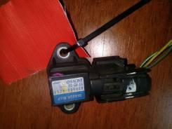 Датчик положения дроссельной заслонки. Honda Odyssey, RA9 Двигатель J30A