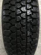 Bridgestone Blizzak PM-20. Зимние, без шипов, 2001 год, износ: 90%, 1 шт
