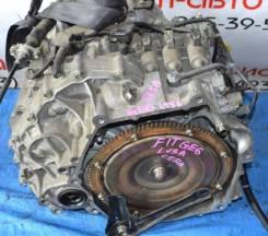 Продажа АКПП 32 на Honda FIT GE6 L13A SE5A