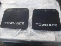 Брызговики. Toyota Town Ace