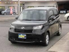 Toyota bB. автомат, передний, 1.5, бензин, б/п. Под заказ