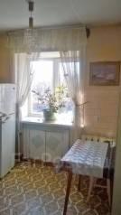 2-комнатная, шоссе Владивостокское 22. Сахпоселок, Азбука мебели, частное лицо, 43 кв.м. Кухня