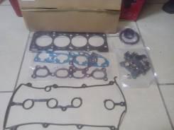 Ремкомплект двигателя. Mazda Training Car, GF8P Mazda Premacy, CP8W, CPEW Mazda Familia, BJ3P, BJ5P, BJ5W, BJ8W, BJEP, BJFP, BJFW, YR46U15, YR46U35, Z...
