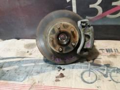Диск тормозной. Nissan Tino, HV10, PV10