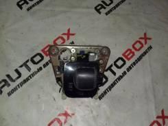 Ручка переключения автомата. Toyota Kluger V, ACU20, ACU20W, ACU25, ACU25W, MCU20, MCU20W, MCU25, MCU25W Двигатели: 1MZFE, 2AZFE