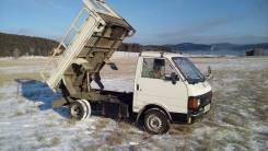 Mazda Bongo. Продаётся грузовик Mszda Bongo, 1 500 куб. см., 1 000 кг.