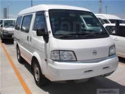 Nissan Vanette. автомат, 4wd, 1.8, бензин, б/п. Под заказ