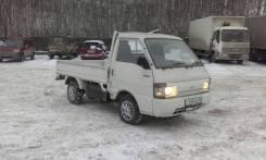 Nissan Vanette. Продаю , 1 800 куб. см., 1 500 кг.