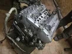 Двигатель в сборе. Nissan Cefiro, A33 Двигатель VQ20DE