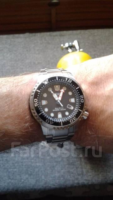 Дайвинга для продам часы залог часовой ломбард