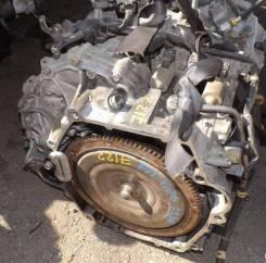 Продажа АКПП на Honda FIT GE6 L13A SE5A