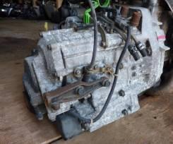 Продажа АКПП на Honda CRV RD1 B20B M4TA