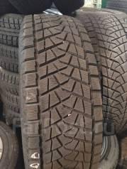 Bridgestone Blizzak DM-Z3. Всесезонные, износ: 5%, 4 шт