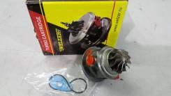 Картридж турбины. Fiat Ducato Citroen Jumper Peugeot Boxer. Под заказ