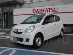 Daihatsu Mira. автомат, передний, 0.7, бензин, б/п. Под заказ