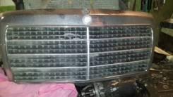 Решетка радиатора. Mercedes-Benz E-Class, A124, C124, S124, W124