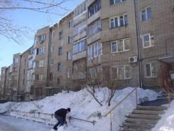 Купим 2-х комнтную квартиру с хорошим ремонтом. От агентства недвижимости (посредник)