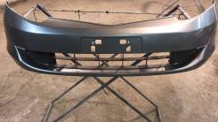 Бампер передний Honda Airwave, GJ1