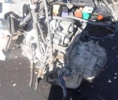 Продажа АКПП на Toyota Ipsum SXM15 3S-FE A540H-02B