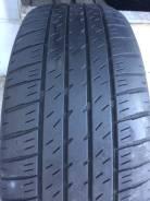 Dunlop Le Mans RV502. Летние, 2011 год, износ: 30%, 4 шт