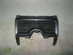 Решетка вентиляционная. Renault Megane Двигатели: F9Q, M9R, K4M, F4R, K4J, K9K