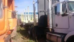 Kenworth T800. Продается грузовик , 10 800 куб. см., 23 500 кг.