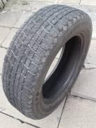 Bridgestone Blizzak MZ-03. Зимние, 2001 год, износ: 30%, 1 шт