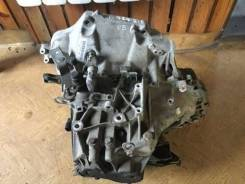 МКПП. Honda Civic Двигатели: D16V2, D16Z6, D16W4, D16Y6, D16Y4, D16Z2, D16A9, D16Y2, D16A7, D16A, D16W8, D16Y8, D16V1, D16B, D16B1, D16W3, D16Y5, D16Z...