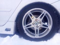 BMW Racing Dynamics. 6.5x16, 4x100.00, ET42