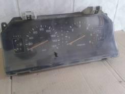 Панель приборов. Mitsubishi Delica, P25W