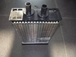 Радиатор отопителя салона ISUZU FORWARD HR-503, шт