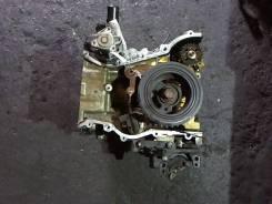 Блок двигателя (картер) Mazda 5 (CR) 2005-2010