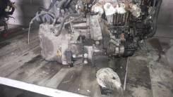 АКПП. Toyota: Corolla Spacio, Corolla Fielder, Caldina, Celica, Vista, Wish, Allion Pontiac Vibe Двигатель 1ZZFE